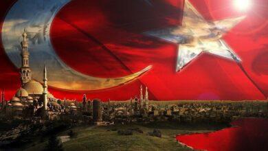 Türkiye'deki Gerçek Medyumlar